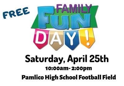 Family Fun Day Flyer2