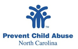Prevent Child Abuse NC 268x170