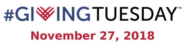 giving tuesday 2 png 1
